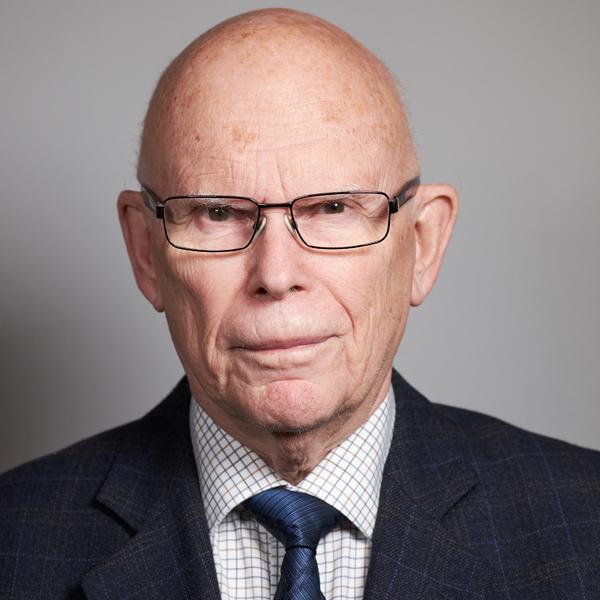 Nils-Erik Karlsson
