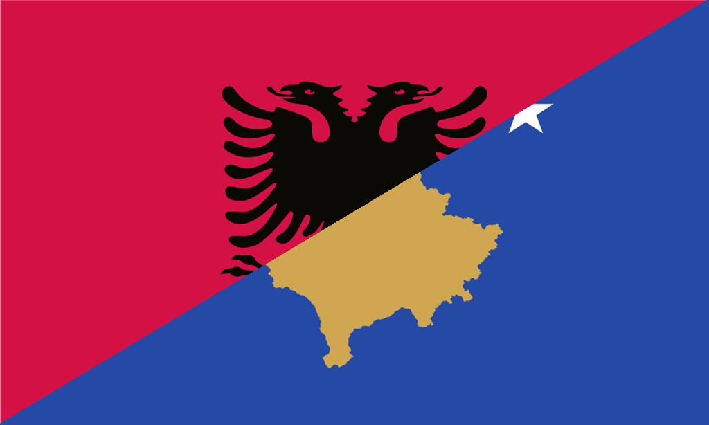 Organ tacirleri Arnavut çocukları kaçırıyor