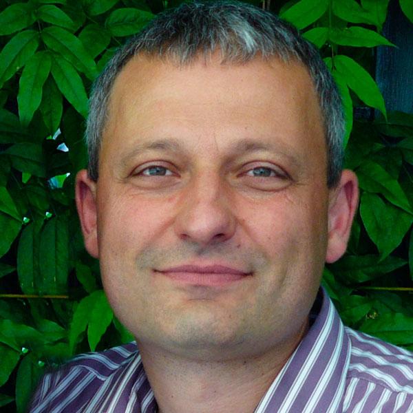 Yanko Enev