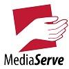 MediaServe